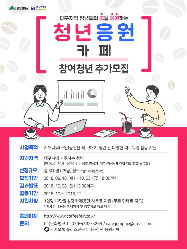 응원카페 참여청년 추가모집(웹포스터).jpg