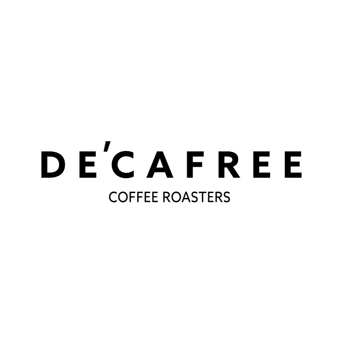 14.-DECAFREE-COFFEE-ROASTERS.jpg