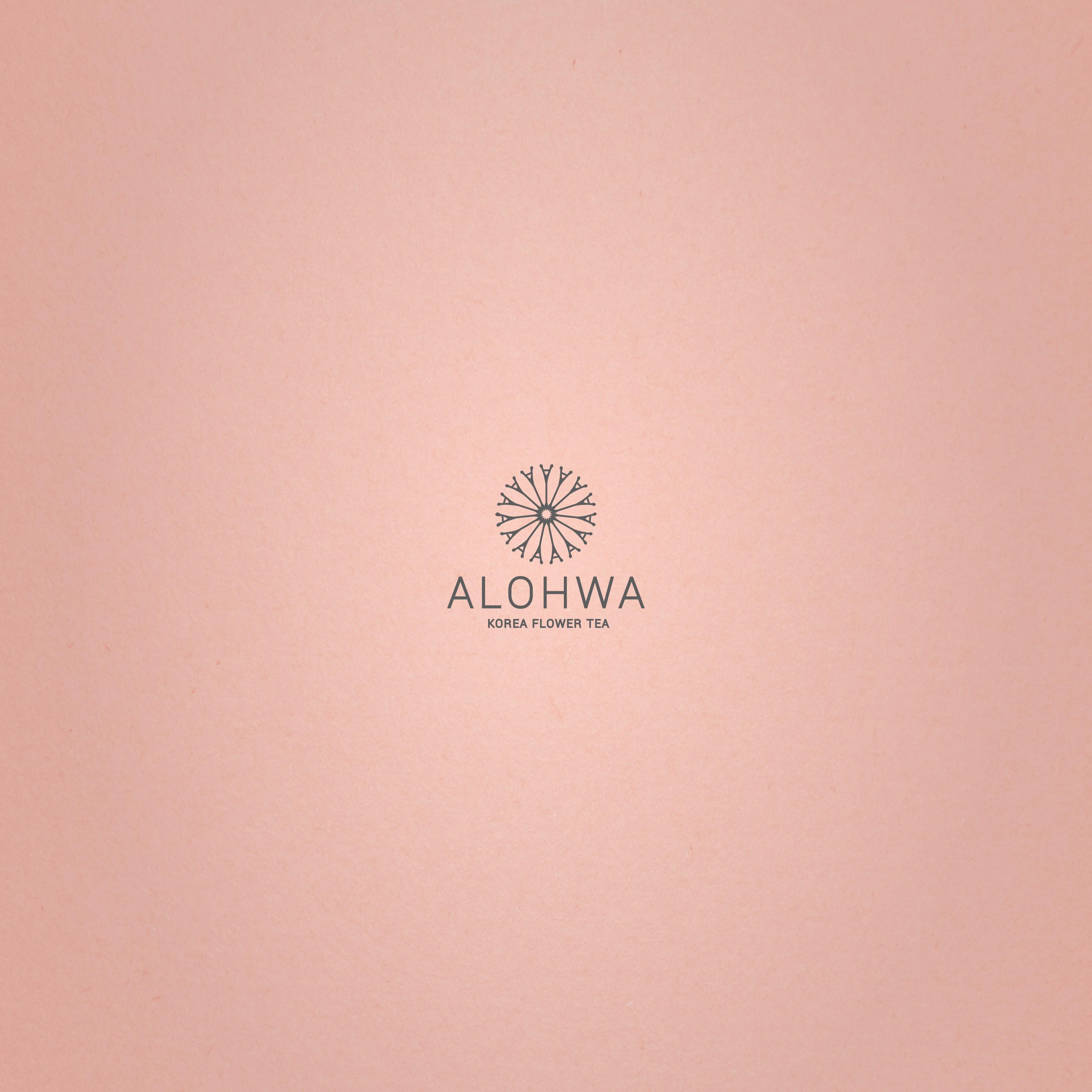 Alohwa_160421_785pix__귗뀫_€_뚡뀫__02.jpg
