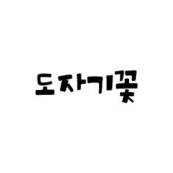 도자기꽃.jpg